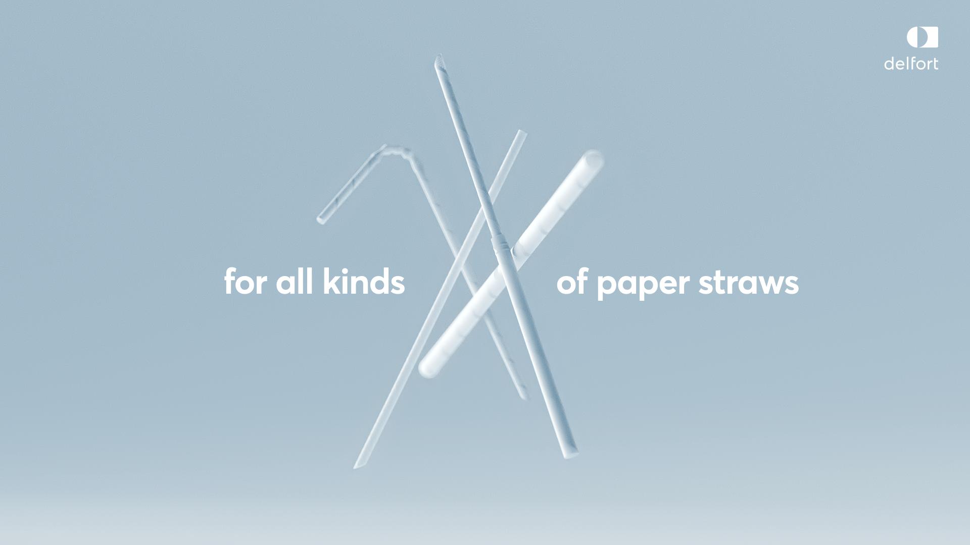 all_straws_still-1